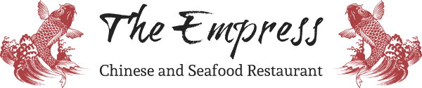 The Empress Restaurant